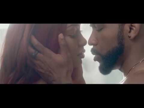 Xxx Mp4 Banky W Love U Baby Official Video 2018 3gp Sex