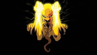 """Apashe & Sway - I'm A Dragon (""""MARVEL's Iron Fist"""" Official Trailer Song)"""
