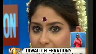 #K24WeekendEdition: Diwali Celebrations