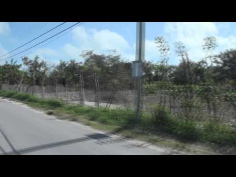 Spanish Wells Eleuthera #3 - Russell Island 2