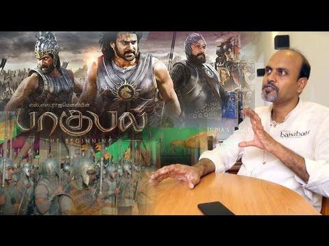 Xxx Mp4 Film Roll Baahubali VFX Supervisor Srinivas Mohan Interview Tamil The Hindu 3gp Sex