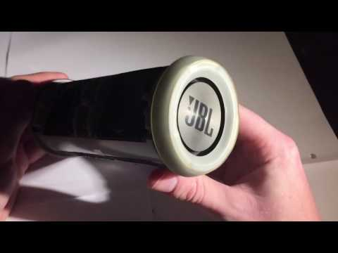 What are passive radiators on speakers and how do they work? HD | Aspiebloke's world |