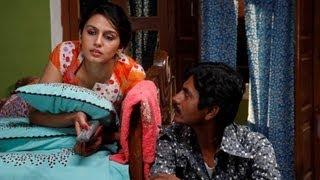 Dil Chi Cha Ledar Full Song | Gangs of Wasseypur 2 | Manoj Bajpai, Nawazuddin Siddiqui, Huma Qureshi
