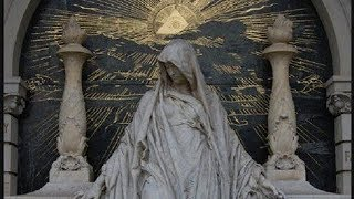 Sacred Bloodlines and Mysteries of the Goddess - ROBERT SEPEHR