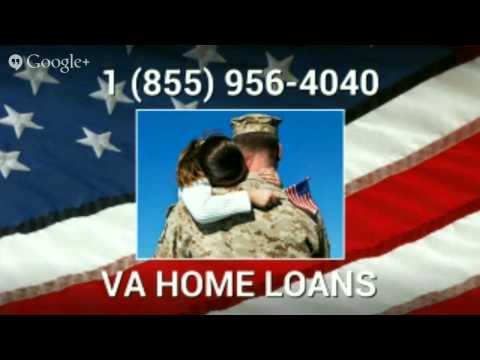 **VA Home loans Honolulu** (855) 956-4040   VA Loans Hawaii