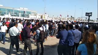 Ali Bin Ali Group |qatar Walk In Interview | Private Company |