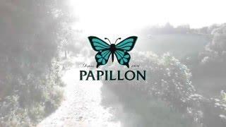 Roquefort Papillon : la passion en images