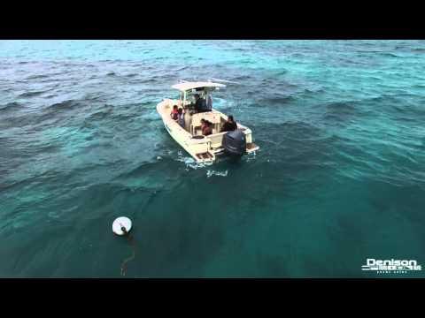 Hawks Cay Resort Trip To The Keys