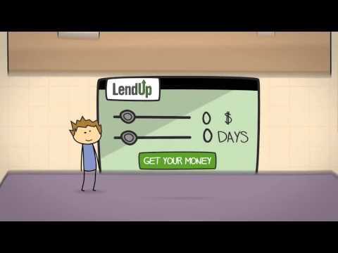 How to get a quick loan online-Money when you need it-Great loans