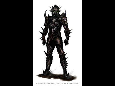 SWTOR: NEW ARMOR! Pure Black Crystal! Flying Mounts! - My SWTOR Wishlist