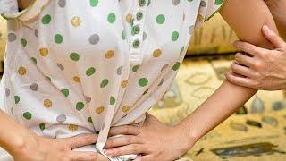 Home Remedies For Pelvic Inflammatory Disease Inflammatory Bowel Dise