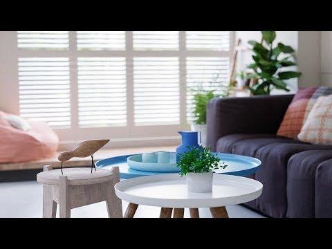 Create a Modern Interior : Blender Tutorial - 6 of 7