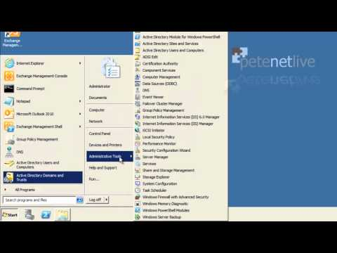 Deploy Office 2010 with Group Policy