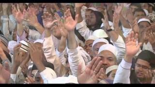 Ajmer Sharif Dua | Released on Urs Sharif | Pir Saqib Shaami - Ya Khaja