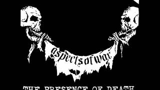 Aspects of War-The presence of death 7