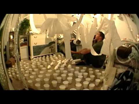 Ripley Room Raid