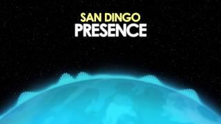 San Dingo – Midnight Rain [Synthwave] from Royalty Free