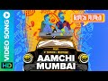 Aamchi Mumbai Video Song ft. D-Cypher & BeatRaw | Eros Now Music