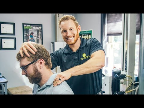 What Makes Turack Chiropractic Different?