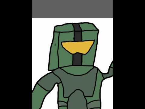 jag ritar Primme1 minecraft skin
