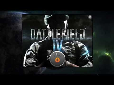 Battlefield 4 Beta Download [Working]