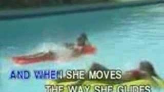 Foowow Karaoke Music Video