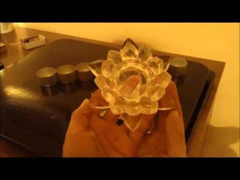 Homemade Menorah for Hanukkah Last Minute EASY Hanukkiah oil or wax   YouTube