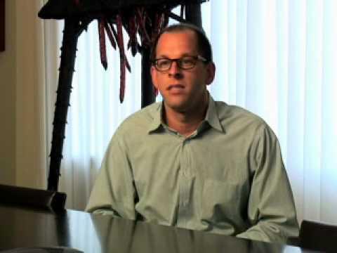 Adam Nathanson On Mapleton Communications