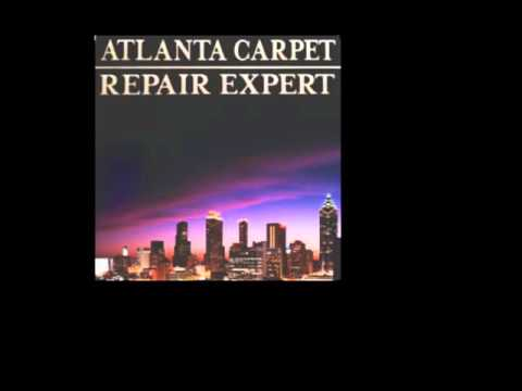 Carpet Stretching Repair