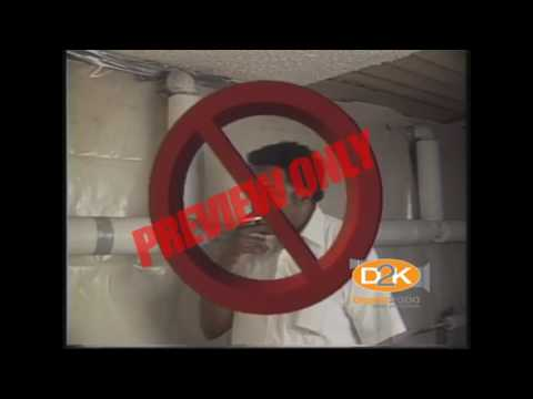 Asbestos - Building Inspections Training Video