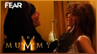 Download Battle For The Key | The Mummy (1999) Video