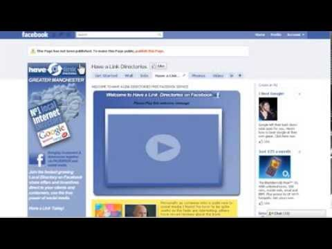 Earn money through facebook fanpage (perfect earning)