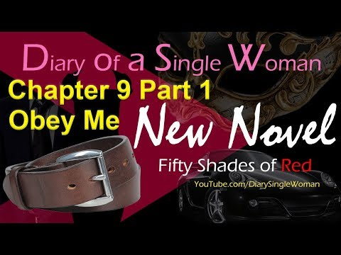 Xxx Mp4 Chapter 9 Part 1 Fifty Shades Of Red Obey Me – Audiobook Novel FiftyShadesRed BookClub 3gp Sex
