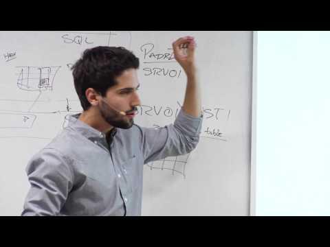 Deadlocks | Workshop Administração do SQL Server 2012 | #14 | FIAP X