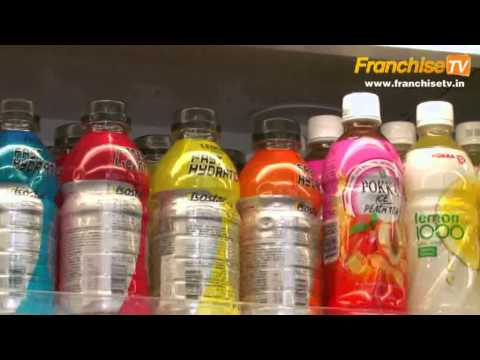 franchise business opportunities in India - Call 9555648810