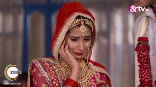 Badho Bahu - बढ़ो बहू - Episode 208 - June 20, 2017 - Best Scene