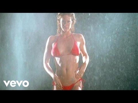 Xxx Mp4 Fountains Of Wayne Stacy 39 S Mom 3gp Sex