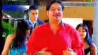 #x202b;علاء سعد - البرتقالة Alaa Saad - Albort8ala#x202c;lrm;