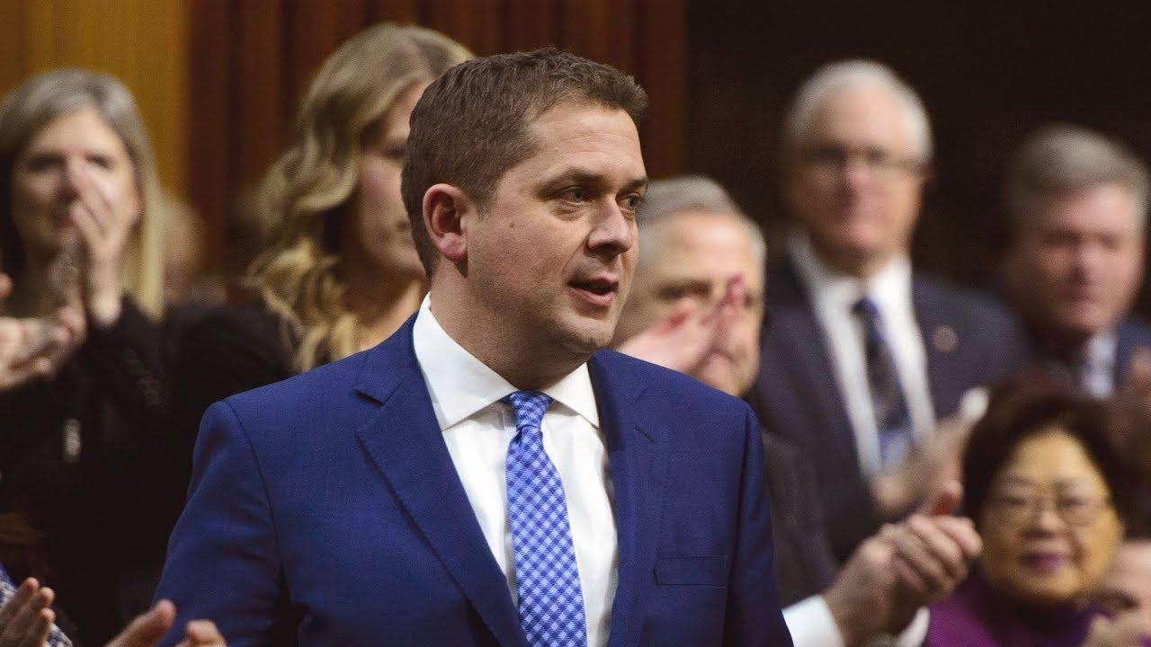Question Period: Calls for Trudeau resignation in wake of SNC-Lavalin affair — February 28, 2019