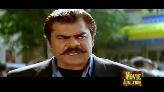 🔴அர்ஜுன் சூப்பர் ஹிட் சண்டை காட்சிகள்   Action King Arjun Fight Scenes \\Tamil Movie Scenes