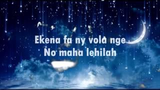 Cinderella --- Arione Joy ---[Karaoke best sound by HerizoMusic]