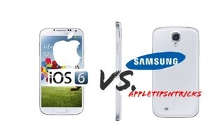 Why Samsung Products Are Better Than Apple