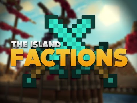 Minecraft Factions - Ep7 - I HAVE THE POWER!