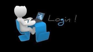 Codeigniter Ion Auth Tutorial - Codeigniter Authentication and