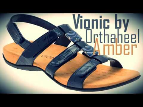 6 Best Sandals For High Arches And Plantar Fasciitis  [Reviews]