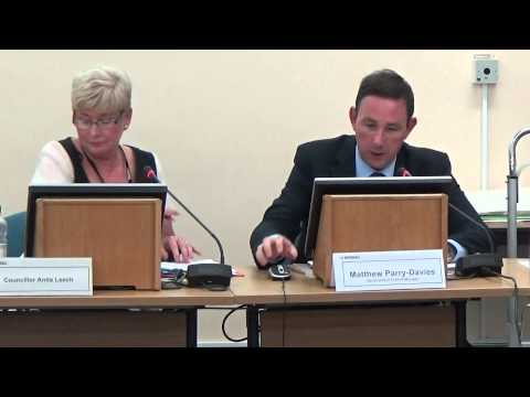 Wirral Council   Planning Committee 17th September 2015 Part 4 of 4