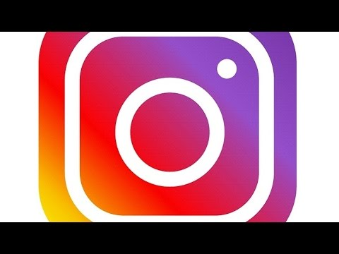 How to post multiple photos and videos on Instagram an once