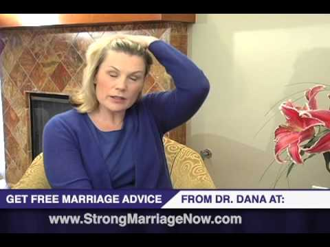 Marriage Counseling - What To Do When Your Spouse Shuts You Out