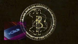 Could Dark Wallet hide Bitcoin user identity? BBC Click