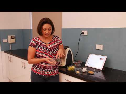 How to make the whole lemon drink | Natural Fertility Specialist, Gabriela Rosa.